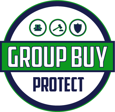 Group Buy Protect