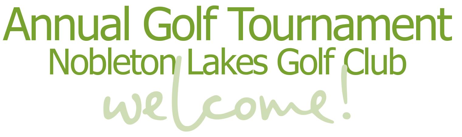 toronto chapter golf tournament 2019 landscape ontario. Black Bedroom Furniture Sets. Home Design Ideas