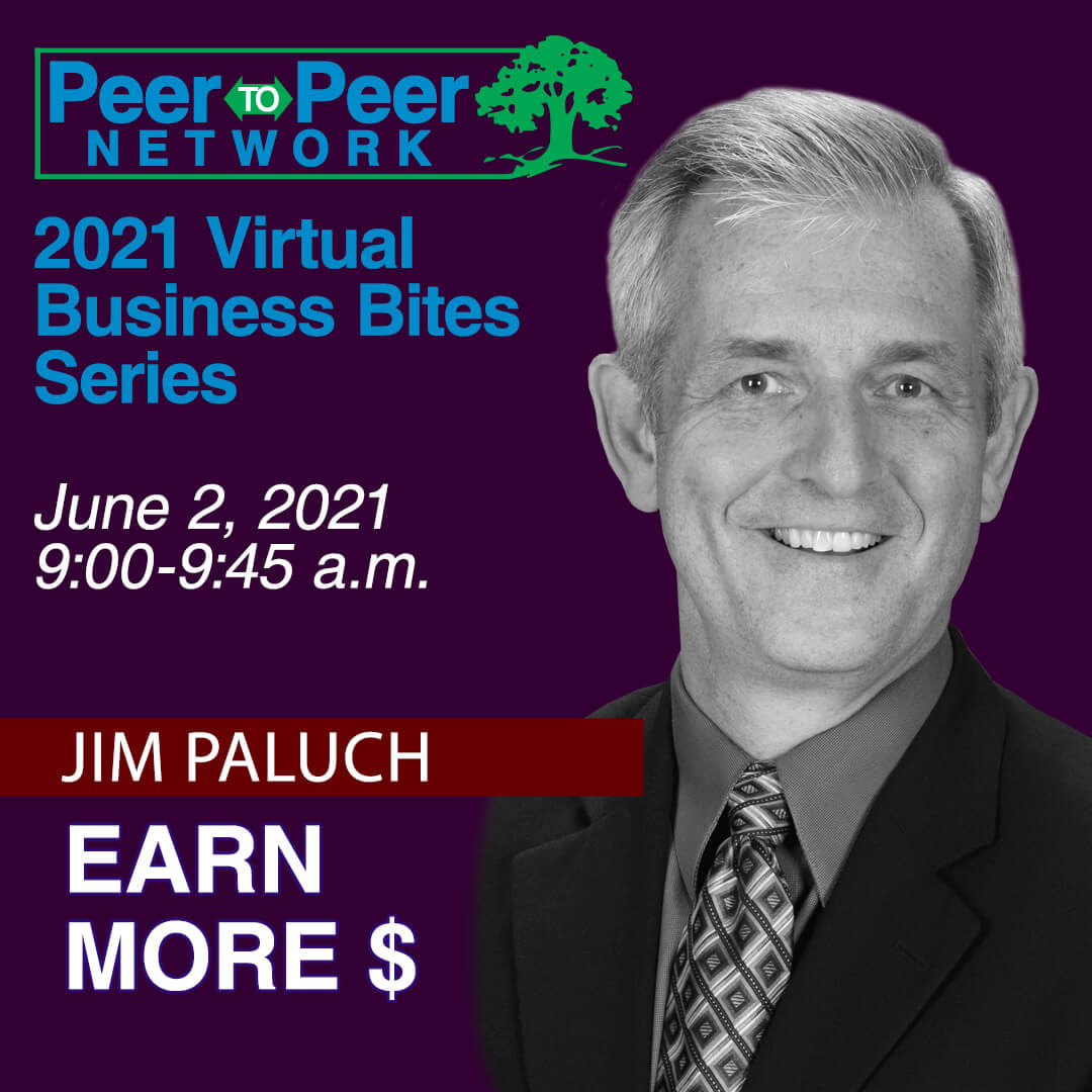 jim paluch session