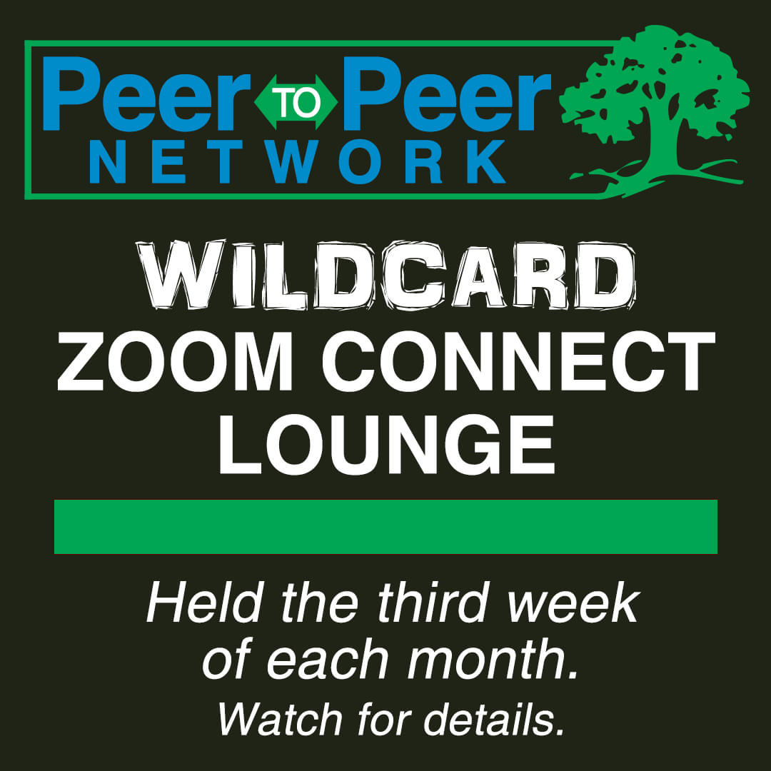 wildcard sessions