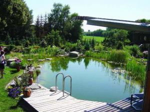 Watch further clarengdkgn sa edu further Watch furthermore Portfolio also 5900764326. on water feature garden design ideas