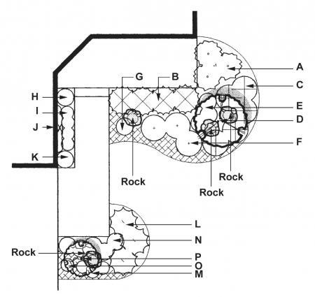 Detail Octagon Birdhouse Plans Free further How To Build Window Treatments3 further Front Yard Landscape Design A S le Shopping List 2 additionally post Bin Design Ideas additionally Fp 05 Tx Gotham SCWD76F8. on cedar home designs