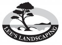 Lee's Landscaping