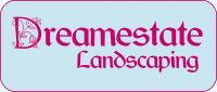 Dreamestate Landscaping Inc