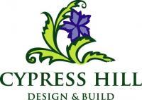 Cypress Hill Design and Build