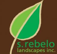 S Rebelo Landscapes Inc