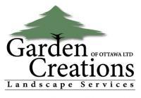 Garden Creations of Ottawa Ltd
