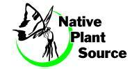 Native Plant Source