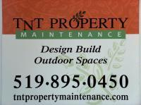 TNT Property Maintenance