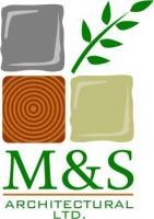 M&S Architectural
