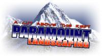 Paramount Landscaping