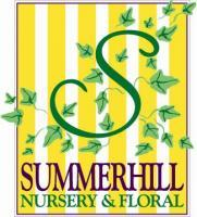 Summerhill Nursery & Floral