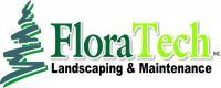 FloraTech Landscaping & Maintenance Inc.
