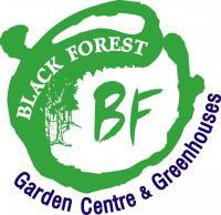 Black Forest Garden Centre & Nursery
