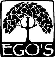 Ego's Nurseries Ltd