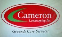 Cameron Landscaping Inc/Integrated Landscape Services LTD