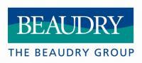 The Beaudry Group