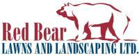Red Bear Lawns and Landscaping Ltd