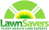 LawnSavers Plant Health Care