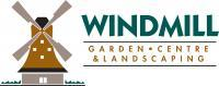 Windmill Garden Centre