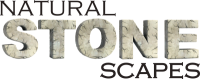 Natural Stonescapes Inc