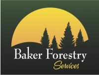 Baker Forestry Services, Nursery and Consulting