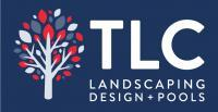 TLC Professional Landscaping