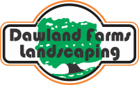 Dawland Farms & Landscaping
