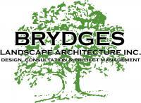 Brydges Landscape Architecture Inc