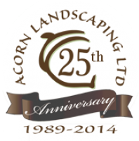 Acorn Landscaping Limited