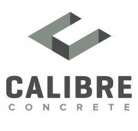 Calibre Concrete Inc