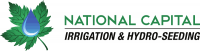 National Capital Irrigation and Hydroseeding Inc