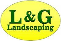 The Lawn and Garden Company Carleton Place Ltd