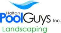 Halton Pool Guys Inc./Landscaping