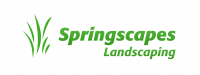 Springscapes Landscaping