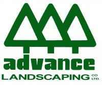 Advance Landscaping Co. Ltd.