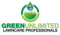 Green Unlimited