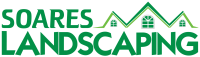 Soares Landscaping Inc
