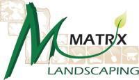 Matrix Landscaping