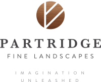 Partridge Fine Landscapes Ltd