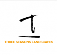 Three Seasons Landscapes