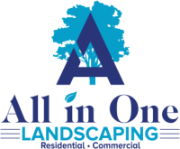 All In One Landscaping