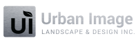 Urban Image Landscape and Design Inc