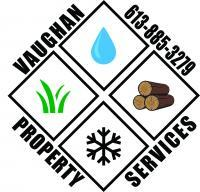 Vaughan Property Services Inc