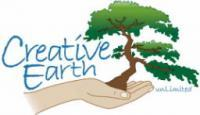 Creative Earth Unlimited