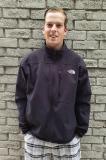 Tristan Collins