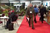 GreenTrade Expo's popularity continues to grow.