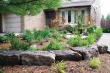 Landscape Ontario's PR outreach efforts educate consumers on enhancing home values through landscaping.