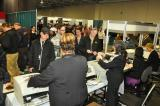 Congress has become the most-anticipated meeting place for the horticulture industry.