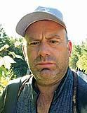 Brent Ayles
